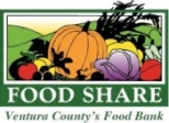 Support FOOD Share