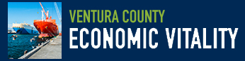 Go to the Ventura County Economic Vitality Strategic Plan Website