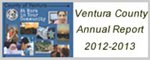 Ventura County Annual Report