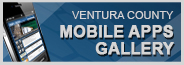 Ventura County Mobile Apps Gallery