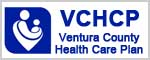 Ventura County Health Care Plan