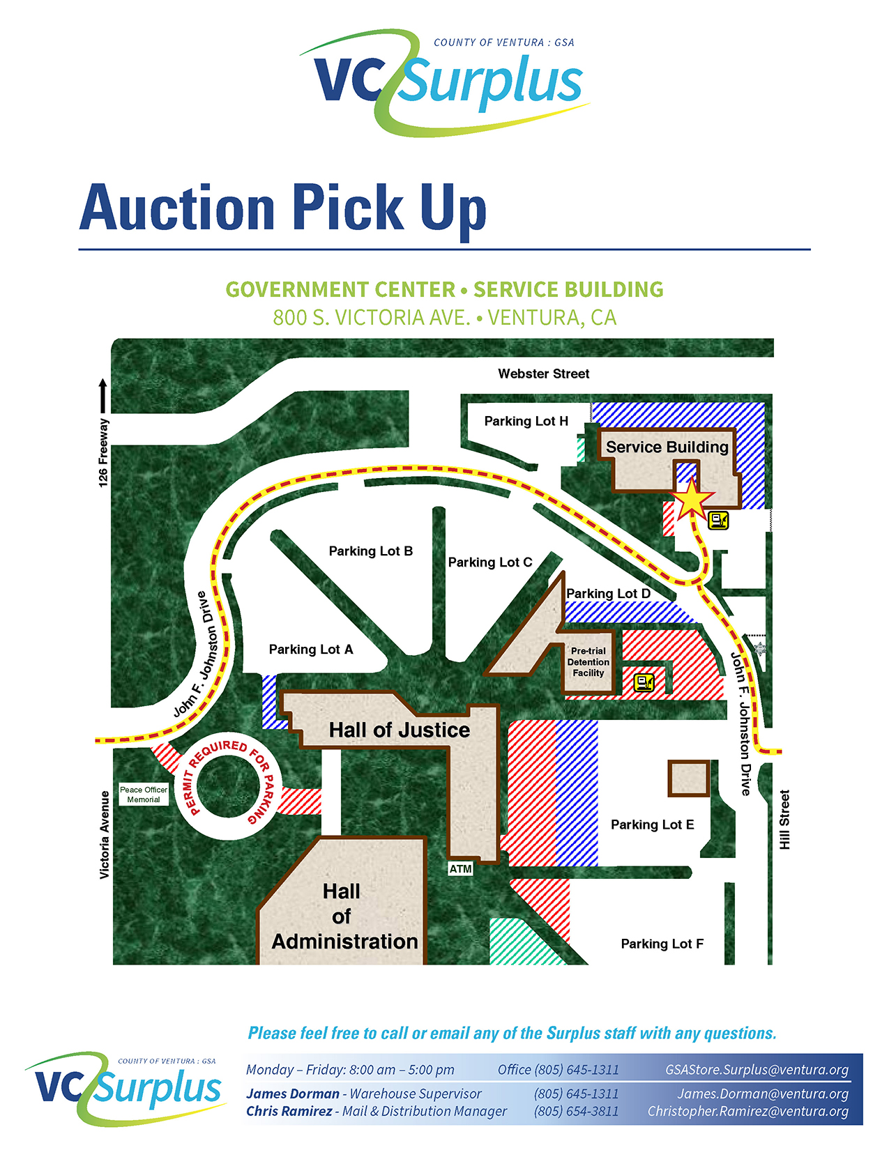Surplus_Auction_Pick_Up_Map