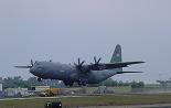 C-130 (Air Force)