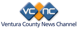VC News Channel Logo