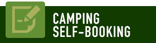 Camping Self-Booking